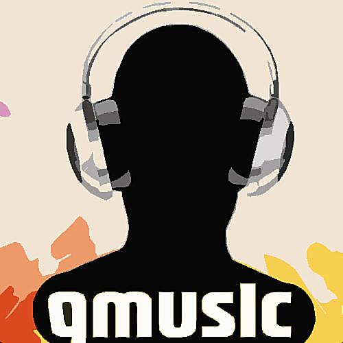 site pic qmusic