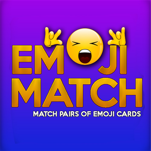Emoji Match | Emoji Games