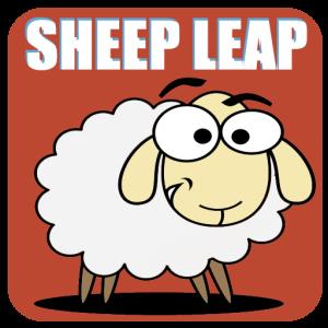 Leap Sheep