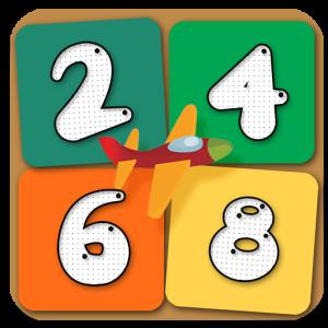 Math For Kids | Math Fun