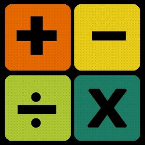 Math Wiz | Math Workout