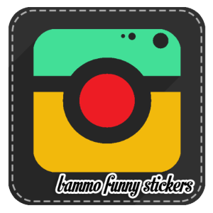 Funny Stickers for Android Smartphones