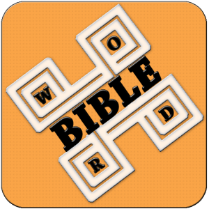 Bible Trivia Android App